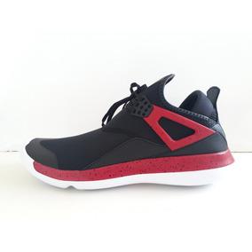 90f3f98bd2 Sapataria Casa Pio Tenis Nike - Calçados