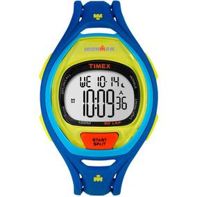 Relógio Timex Masculino Tw5m01600ww/n