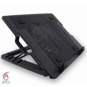 Fan Cooler Notebook Laptop Wash 9