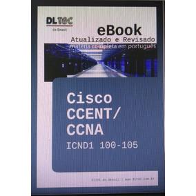 Best Ebook Ccna