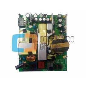 Fonte De Energia (power Supply) P/ Imac A1200 - Sadp-220af B