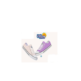 Tenis Mujer Ot18 Cambia Color Been Class 10611 Rsmd