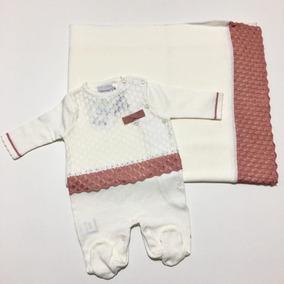 Noruega (norway) 1 - Bebês no Mercado Livre Brasil b3e5f1498eb