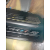 Impresora Epson Xp - 245