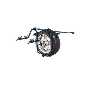 Porta Bicicleta Ranger Pro Bnb Rack