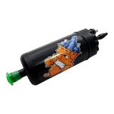 Bomba De Combustível - Gti - 8 Bar (dinâmica Bombas)