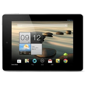 Acer Iconia One Tab 10 A3-a20