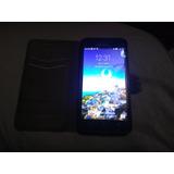 Huawei Ascend G620s Para Movistar, Como Nuevo Permuto!!!