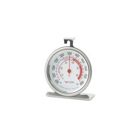 5932 Termometro Para Uso En Horno 300°c / 600°f
