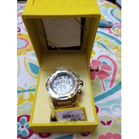 Relógio Invicta 25286 Original Lançamento Novo Na Caixa