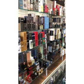 Perfumes Precios Mayoristas