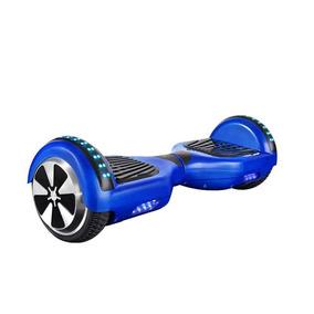 Hoverboard Barato Skate Eletrico Com Bluetooth Frete Grátis db322f918aa