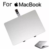 Apple Macbook Pro 13 A1278 Trackpad Touchpad 2009/2012