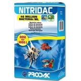 Suplemento Prodac Ativador De Biologia Nitridac 100ml