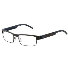 Óculos Armações Mormaii em São Paulo no Mercado Livre Brasil d506616e7b