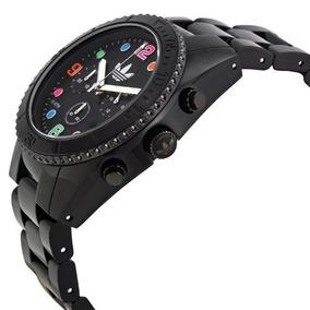 Relógio adidas Originals Adh2946 Brisbane - 100% Original