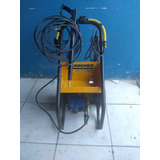 Lava Jato Hd 7/15 Karcher Profisional Completo
