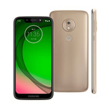 Smartphone Motorola Moto G7 Play 32gb Dual Chip Android Pie