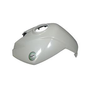 0a40180d419 Funda Para Tanque Benelli - Acc. para Motos y Cuatriciclos en ...