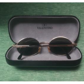 12d190fb51 Lentes Valentino Mujer Usados Usado en Mercado Libre México