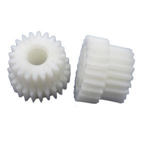 Engranaje Menor Para Impresoras Srp-350