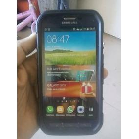 Samsung Active S5