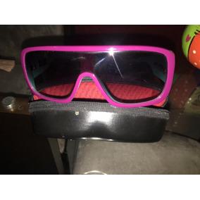 Oculos Evoke Trigger Usado - Óculos, Usado no Mercado Livre Brasil c980a446fc