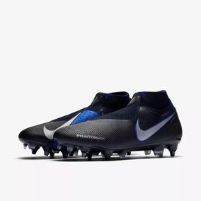 ffe33d812d Nike Phantom Vision - Chuteiras Nike de Campo para Adultos no ...