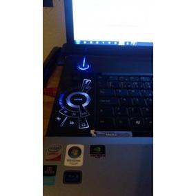 Acer 6920g (peças)