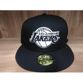 239d297c4330b Gorra Lakers Original en Mercado Libre México