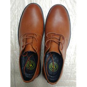 Zapatos Economicos Para Hombre - Ropa y Accesorios en Mercado Libre ... 3e8c61094ff