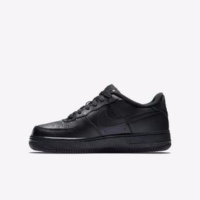 Tenis Nike Air Force 1 Linha