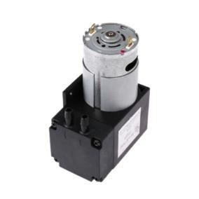 Arduino Bomba 12v De Ar Compressor 8 L/min Pronta Entrega