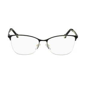 Oculos De Grau Carolina Herrera Modelo 628 Od 22 Armacoes - Óculos ... ef2653ba4d