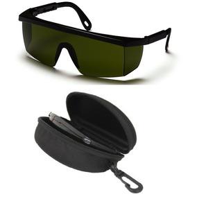 c2dcad23ea Gafas Para Ver Laser - Gafas en Mercado Libre Colombia