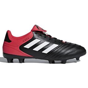 Zapatos De Futbol Adidas Ace - Tacos y Tenis Césped natural Adidas ... cc2e9597d15b4