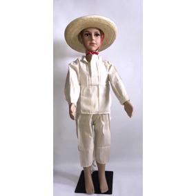 00aa1008931 Disfraces Del 20 De Noviembre en Mercado Libre México