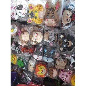 e4a6eaf2e9b17 Antifaz Para Dormir Animales - Máscaras en Mercado Libre México