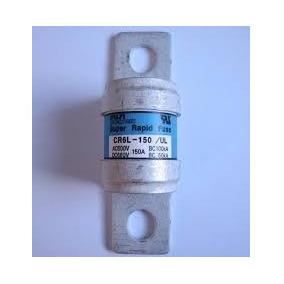 Fusivel Cr6l-150 /ul