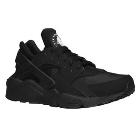 c1ccc7336ae38 Nike Huarache Hombre - Zapatillas Hombres Nike en Mercado Libre Perú