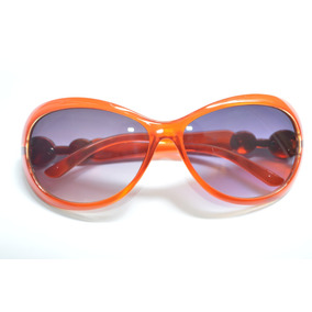 564b79f060653 Oculos Morena Rosa De Sol - Óculos no Mercado Livre Brasil