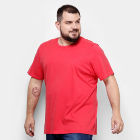 Camiseta Brasil G4 - Camisetas e Blusas no Mercado Livre Brasil bec05fed3d17b