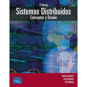 Pdf sistemas distribuidos tanenbaum