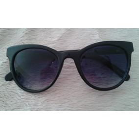 Oculos Ferrovia De Sol - Óculos no Mercado Livre Brasil 53882bd7bc