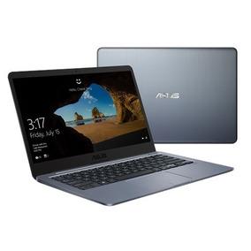 Laptop Vivobook E 406 Sa Asus Window 10
