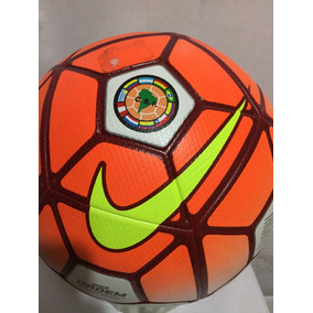 Balon Nike Ordem Fifa Match Ball 2016 Prof Texturizado 31d4952a8c757