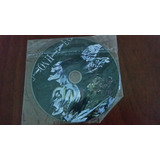 Death Note Cd