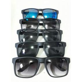 95c17de42c61e Kit 30 Oculos Para Revenda Atacado - Calçados