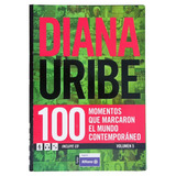 Narraciones Diana Uribe Mundo Contemporaneo Librillo 5