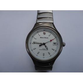 3fd5a8b1770 Relogios Triton Ppim 510 Am - Relógios De Pulso no Mercado Livre Brasil